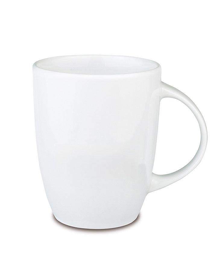 Mug Elite