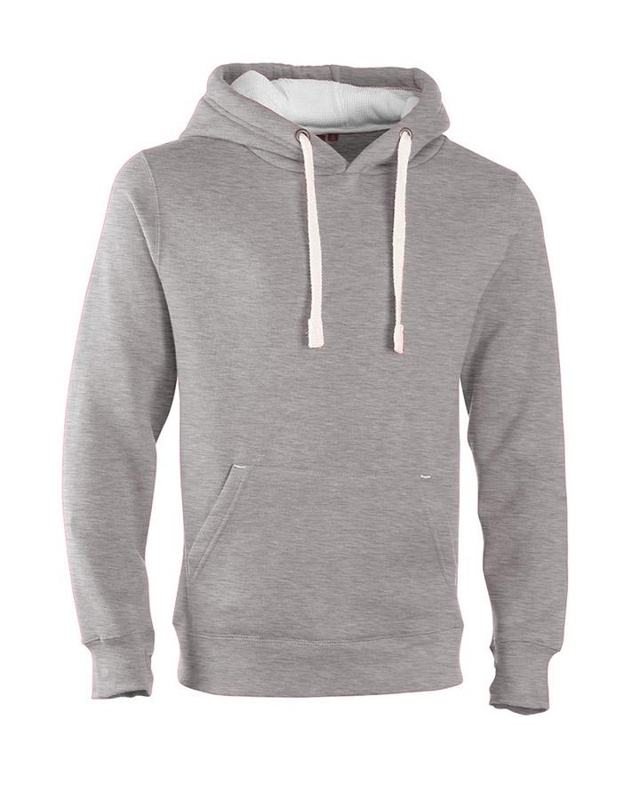 Sweatshirt à capuche Epais