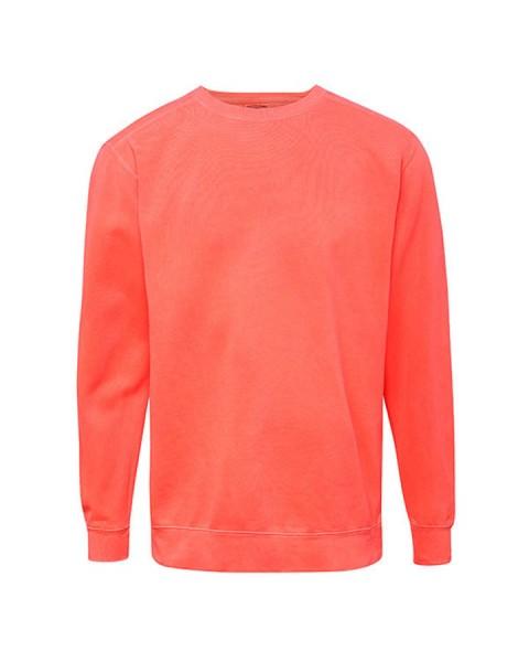 Sweatshirt Col Rond Original