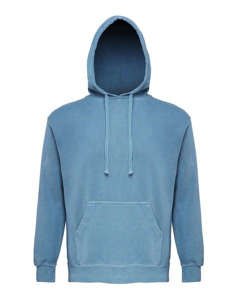 Sweatshirt à capuche Original Homme