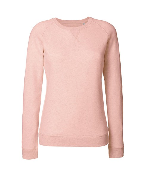 Sweatshirt Col Rond Premium