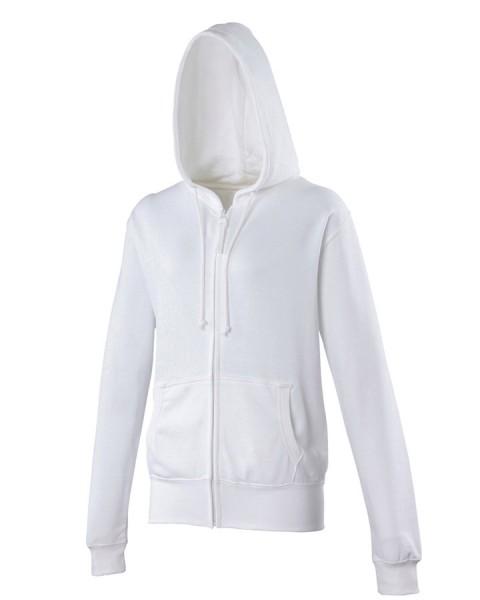 Sweatshirt zippé Classique