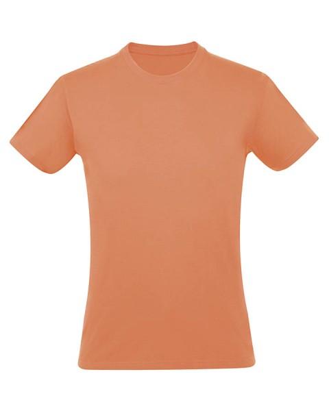 T-shirt Classique Homme