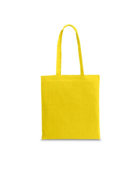 Tote bag Couleurs